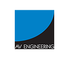 logo AV Engineering