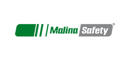logo Malina Safety